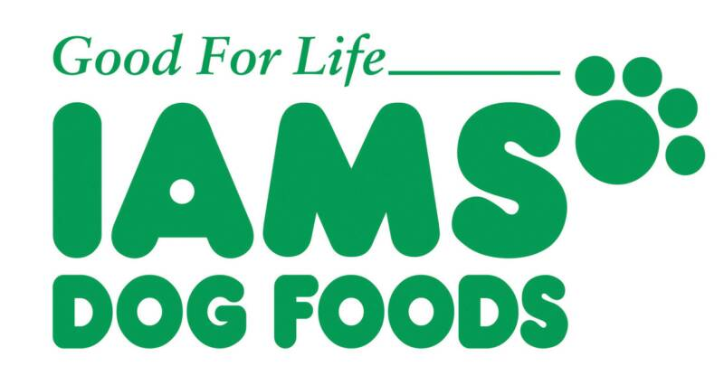 Iams types of Iams dog meals